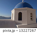 サントリーニ島 13227267