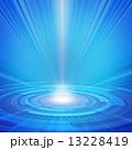 ネットワーク素材 13228419