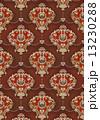 wallpaper, rococo 13230288