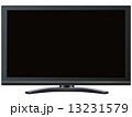 液晶テレビ 13231579