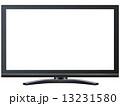 液晶テレビ 13231580