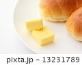 バター 13231789