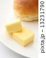 バター 13231790