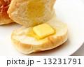 バター 13231791