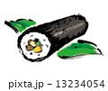 巻き寿司 13234054
