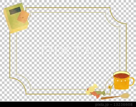 框架 幀 邊框 13236608