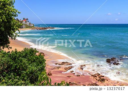 Beautiful Beach, Tangalle, Sri Lanka 13237017