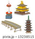 京都観光名所 13238515