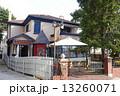 香りの家 オランダ館 異人館の写真 13260071