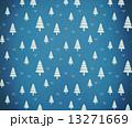 壁紙 パターン 柄のイラスト 13271669