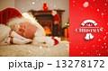 クリスマスイブ クリスマスイヴ 聖夜の写真 13278172