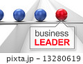 business leader 13280619