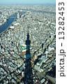 墨田区 東京スカイツリー スカイツリーの写真 13282453
