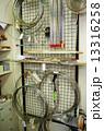 ギターの修理ーフレット材 13316258