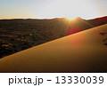 サハラ砂漠 13330039