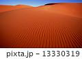 サハラ砂漠 13330319