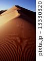 サハラ砂漠 13330320