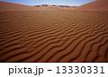 サハラ砂漠 13330331