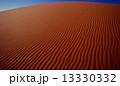 サハラ砂漠 13330332