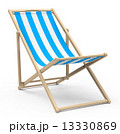 the beach chair 13330869