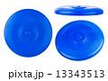 Flying disk 13343513