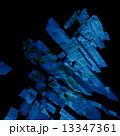 背景素材 13347361