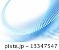 抽象的な背景 13347547
