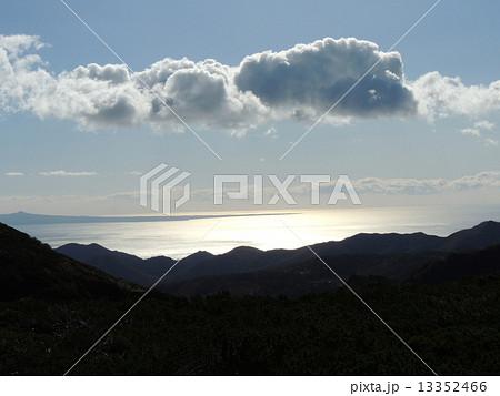 知床峠からの眺め 13352466