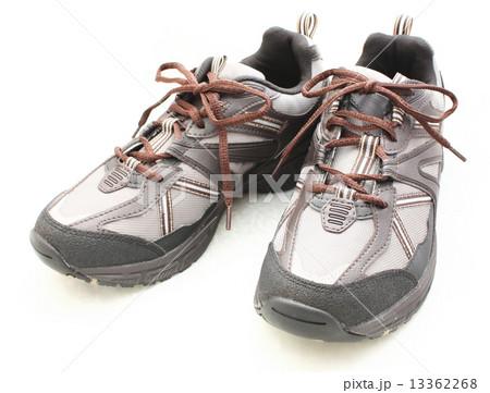 紐靴 の写真・イラスト素材 1 ...