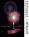 夏祭り花火大会イメージ 13391233