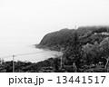 海 13441517