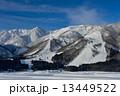 白馬五竜スキー場イメージ 13449522