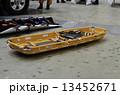 東京消防庁_山岳救助隊 救助用ソリ1 13452671