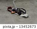 東京消防庁 ポンプ筒先 13452673