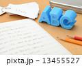 英語教育 英語 教育の写真 13455527