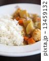 ご飯 飯 ごはんの写真 13459132