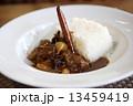 料理 米 ご飯の写真 13459419