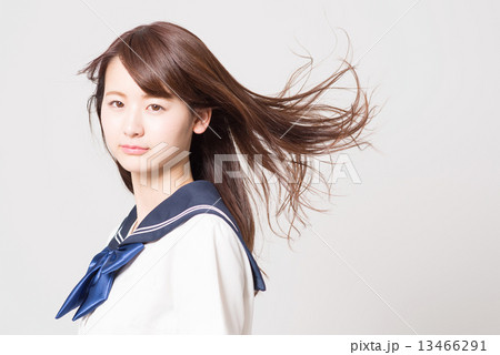 女子高生 イメージ 13466291