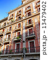 スペイン スペイン王国 バルセロナの写真 13479402