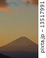 山梨富士山景色 13517991