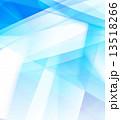 クリスタル 氷 トライアングル 13518266