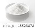 塩 13523878