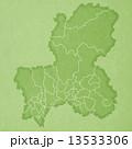 13533306