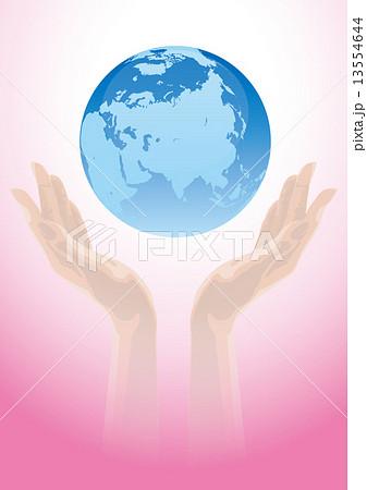 地球 13554644