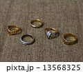 貴金属 13568325