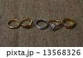 貴金属 13568326