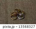 貴金属 13568327