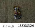 貴金属 13568329