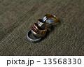 貴金属 13568330