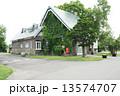 リタハウス 13574707